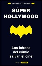 súper hollywood 12-7