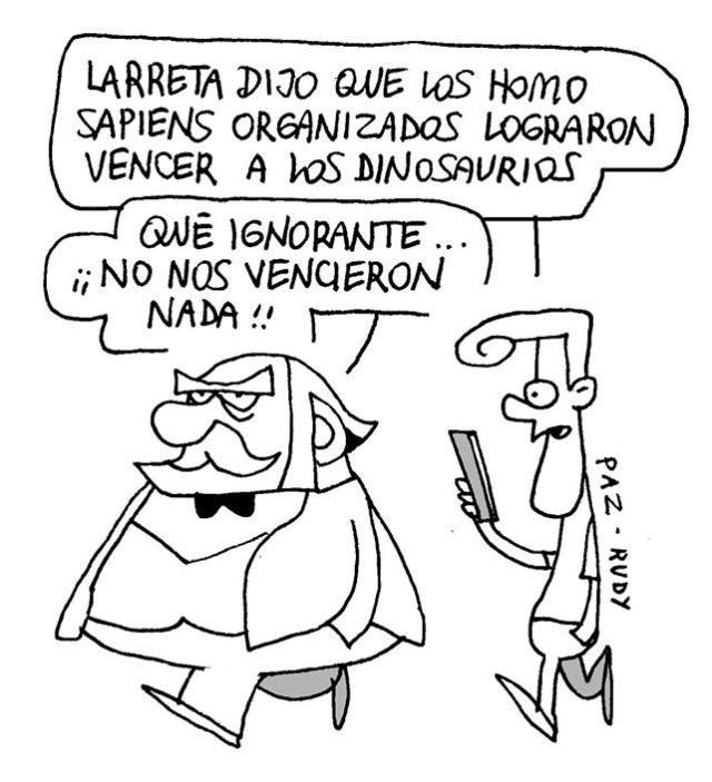 04 larreta