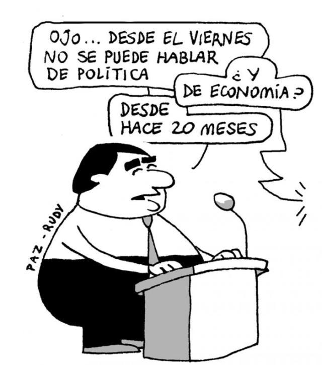 08 economía