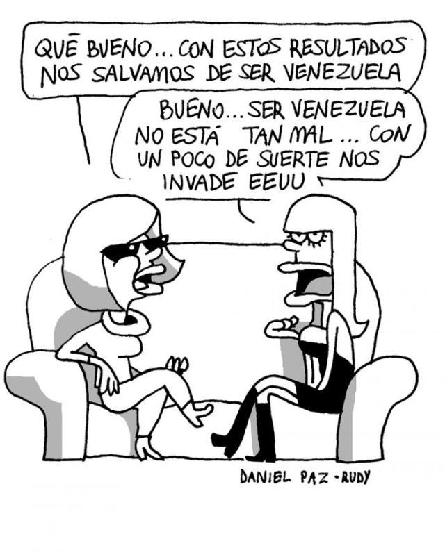 09 venezuela