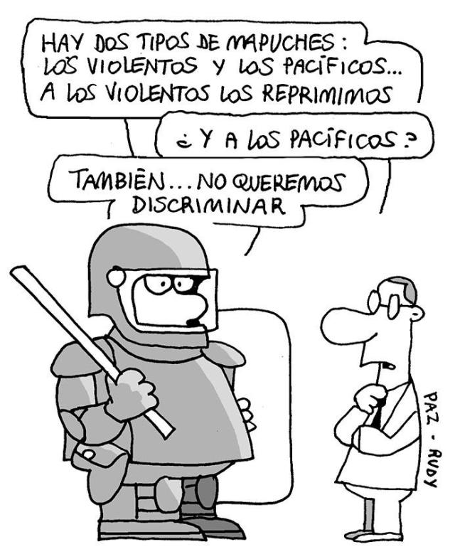 01 mapuches