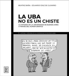 uba humor 11-4