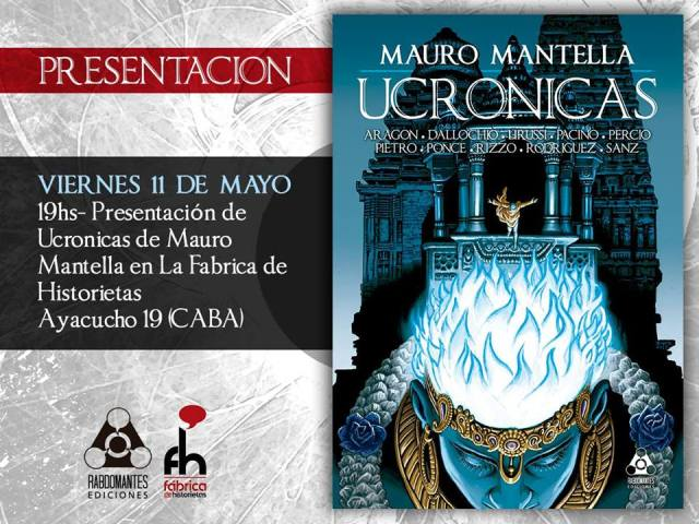 ucrónicas 11-5