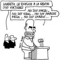 02 larreta