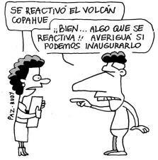 03 volcán