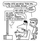 09 piñera